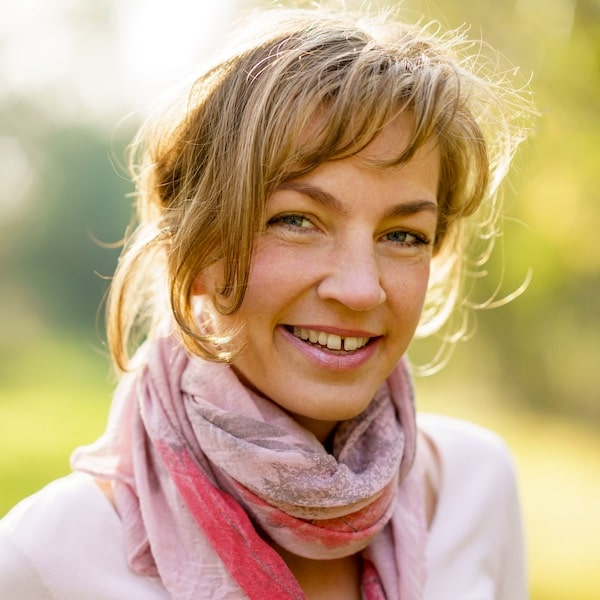Susanne Wacker